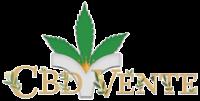logo-cbd-vente