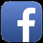 facebook-cbd