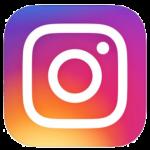 instagram-cbd