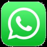 whatsapp-cbd
